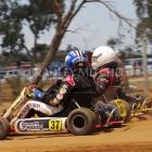 Alice Springs 2014