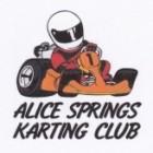 2014 Brian Joy Northern Territory Dirt Kart Titles
