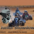 2014 J-Junior Showdown Update