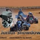 2014 J-Junior Showdown Update