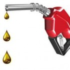 Approved Fuels