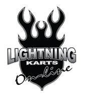 Lightning Karts