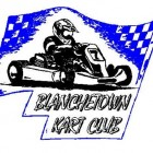 Blanchtown Enterprises Two Day Club Championships
