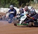2014 AIDKA West Australian Title Nominations Now Open