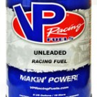 VP Fuel Distributors