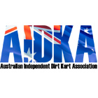 2015 AIDKA 125cc Rules