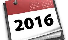 2016 SA Title Information