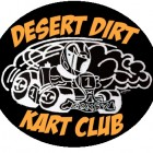 Desert Dirt Kart Club 2 Day Classic