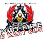 Port Pirie 2 Day Meeting 22nd & 23rd August