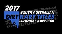 2017 SA Title Dates.