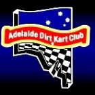 Adelaide makes it Five in a Row